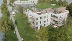 igwa13_cam3B_kontrast Stadtvilla Vogelpersp Süd