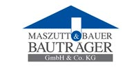 partner_maszutt_bearbeitet_20160308