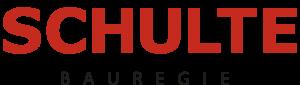 Sschulte_Bauregie_Logo_web-01